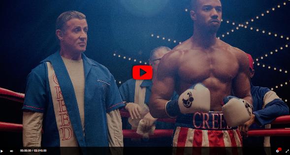 Creed 2 Online Stream Deutsch